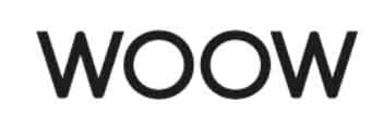 woow-logo DM Optics